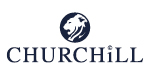 Churchill logo